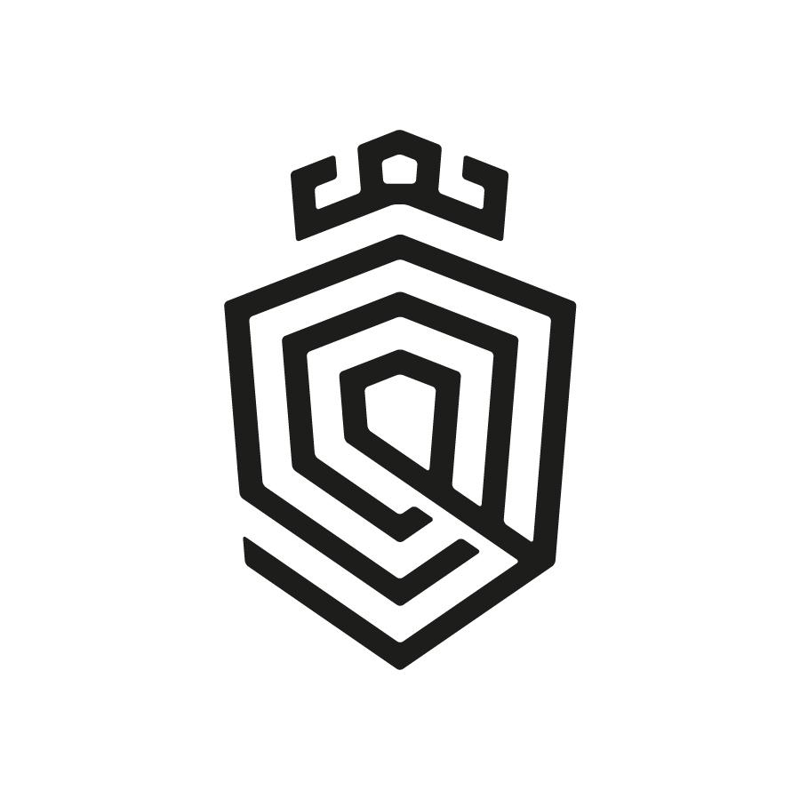 Wehikul czasu logo design by logo designer Mazaki Studio