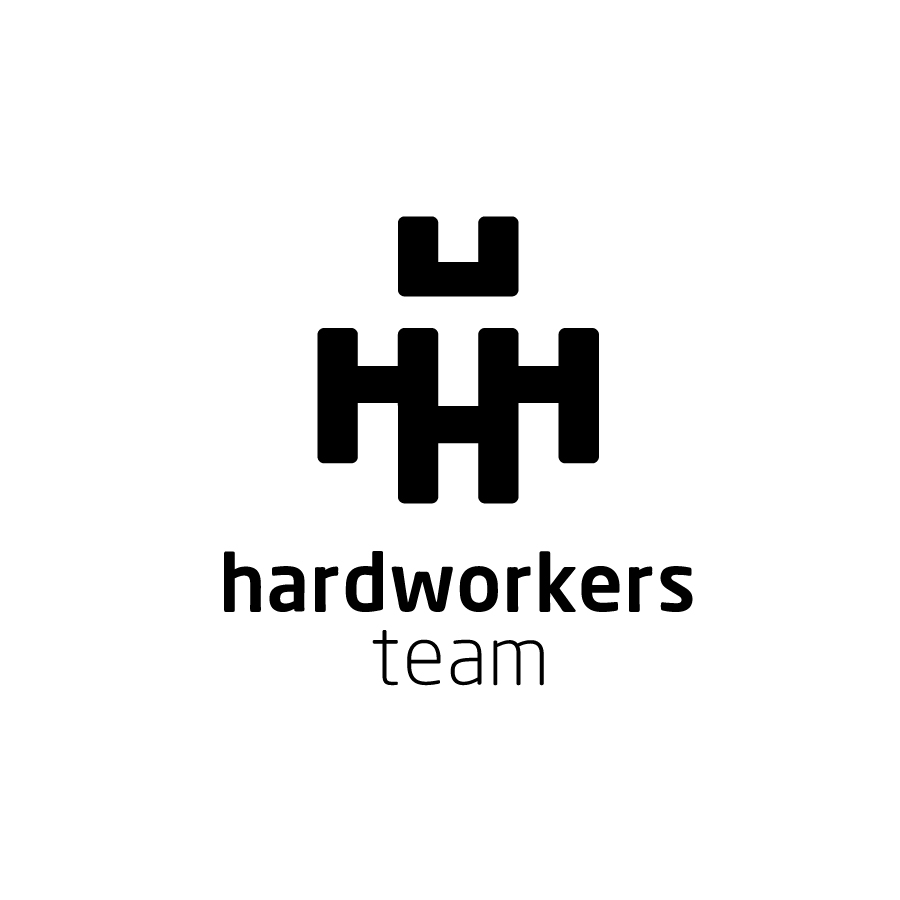 hardworkers team