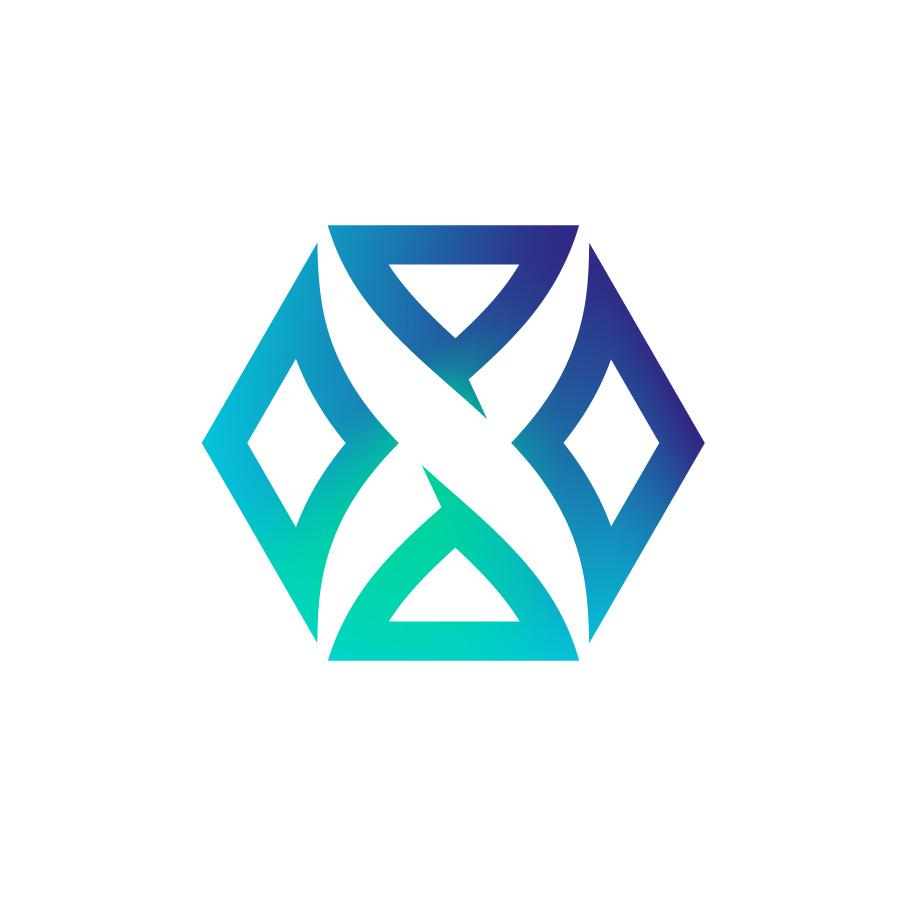 Body Restart logo design by logo designer Mazaki Studio
