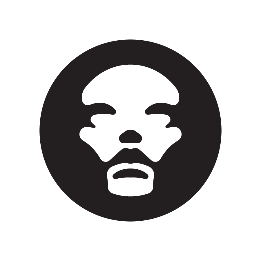 ShadowFace logo design by logo designer SPG for your inspiration and for the worlds largest logo competition