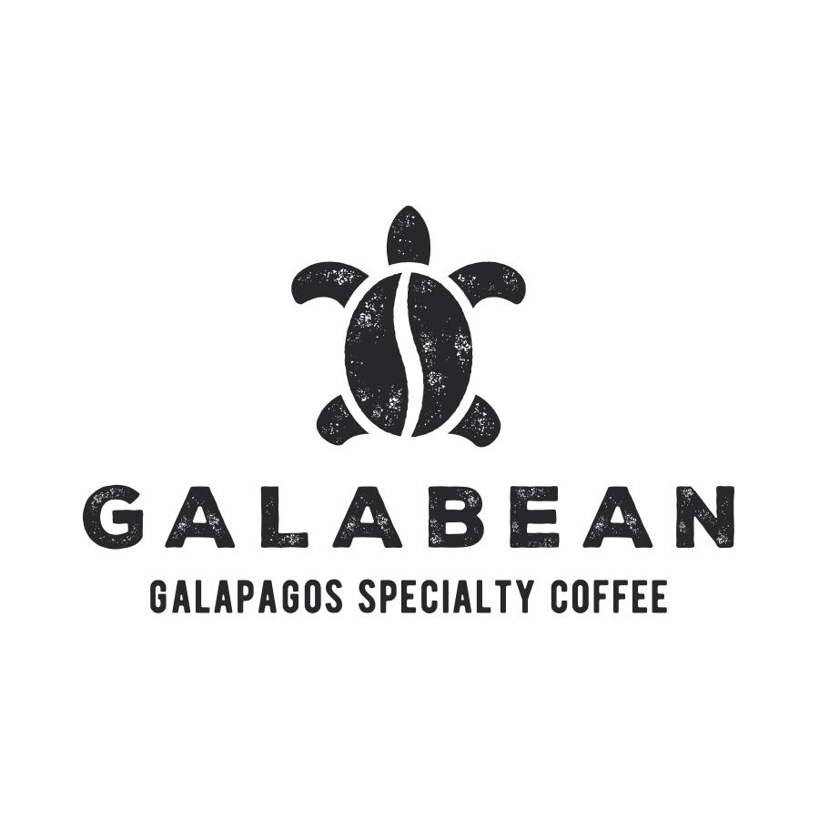 Galabean logo design by logo designer Lorenc Design