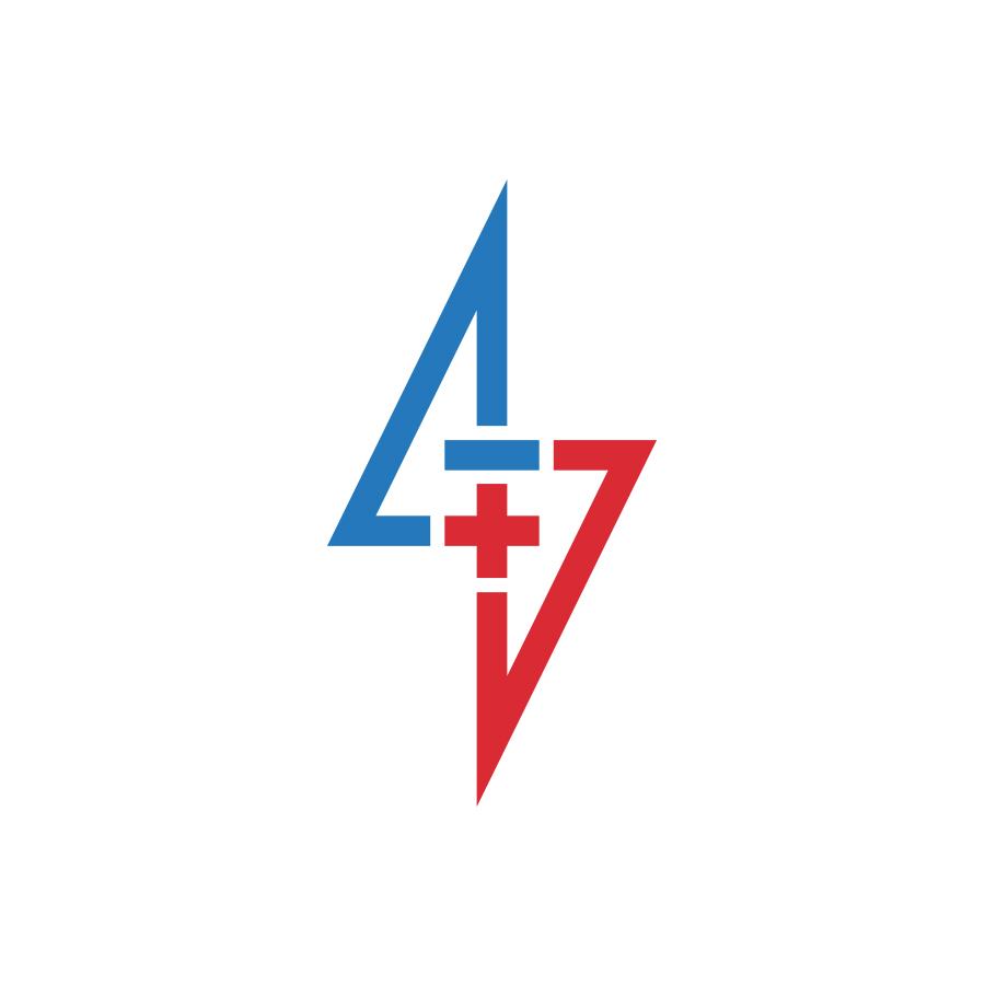 Antonio Ferhatovic logo design by logo designer Lorenc Design