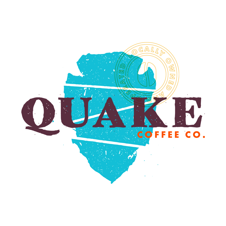 Quake Coffee Company