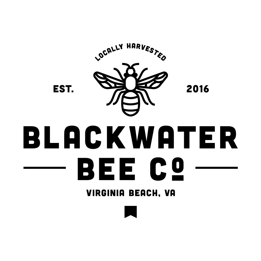 Blackwater Bee Company