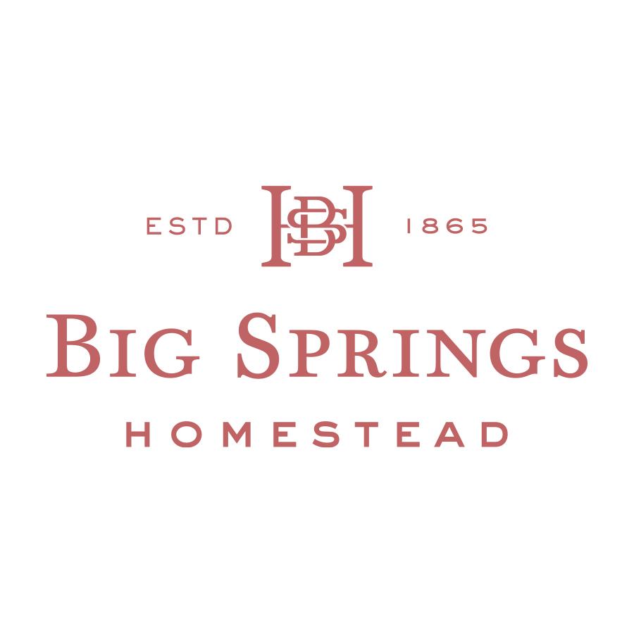 Big Springs Homestead