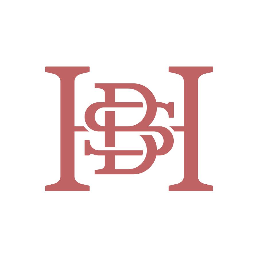 Big Springs Homestead - Monogram