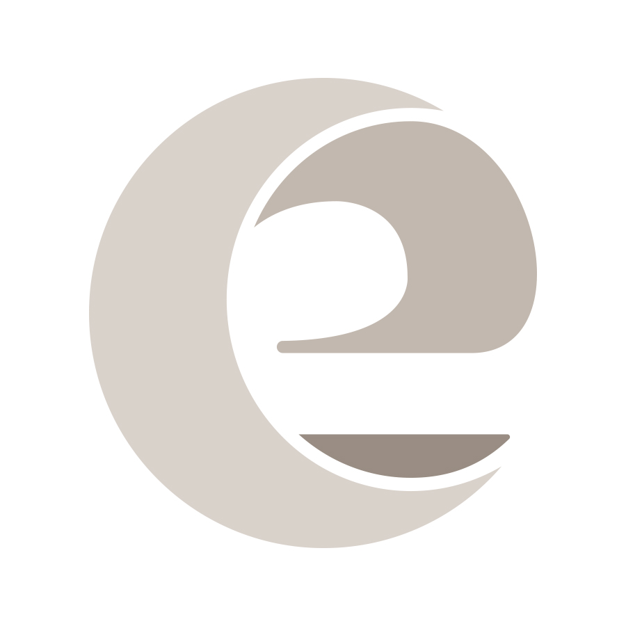 Elite CIS - Hallmark