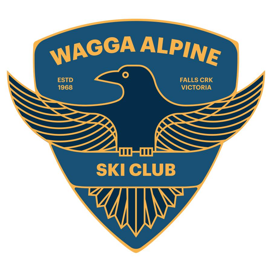 WASC - Shield