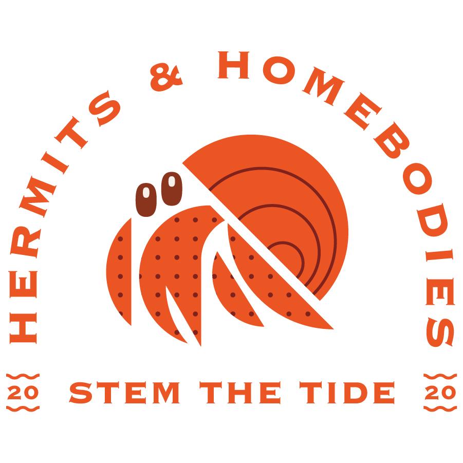 Hermits & Homebodies