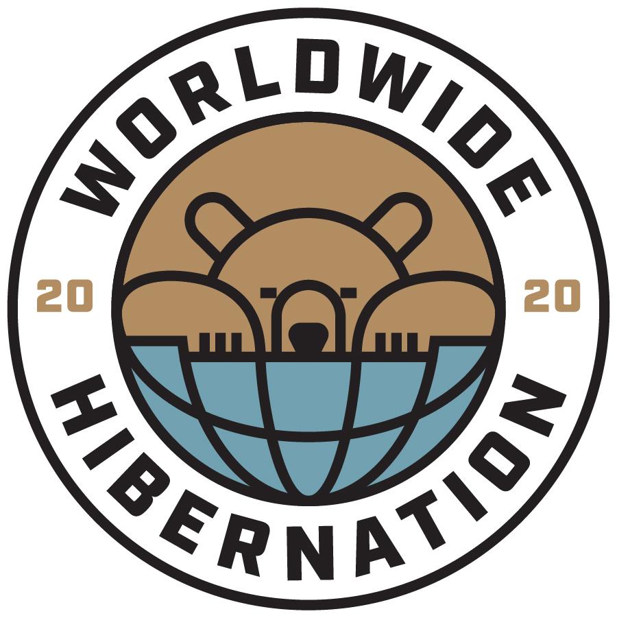 Worldwide Hibernation