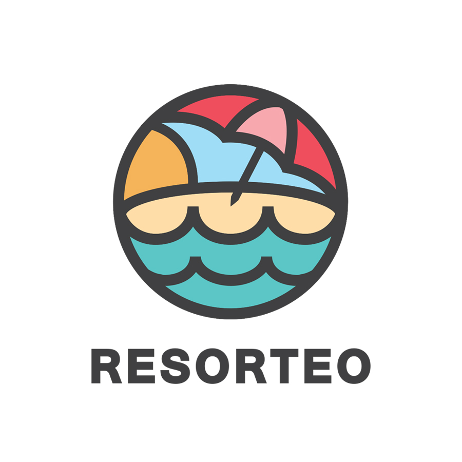 Resorteo