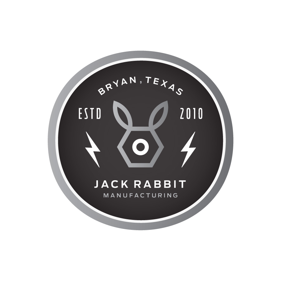 Jack Rabbit Manufacturing