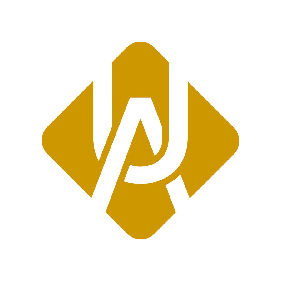 United Arkansas Credit Union