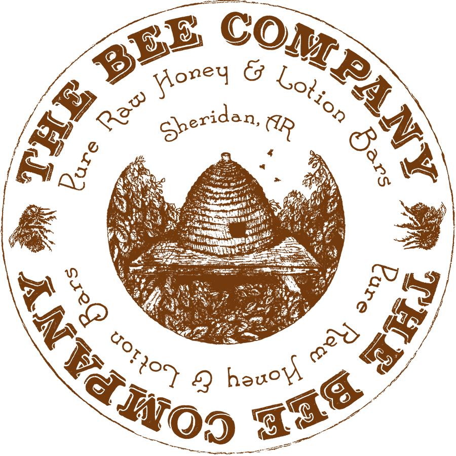 The Bee Company