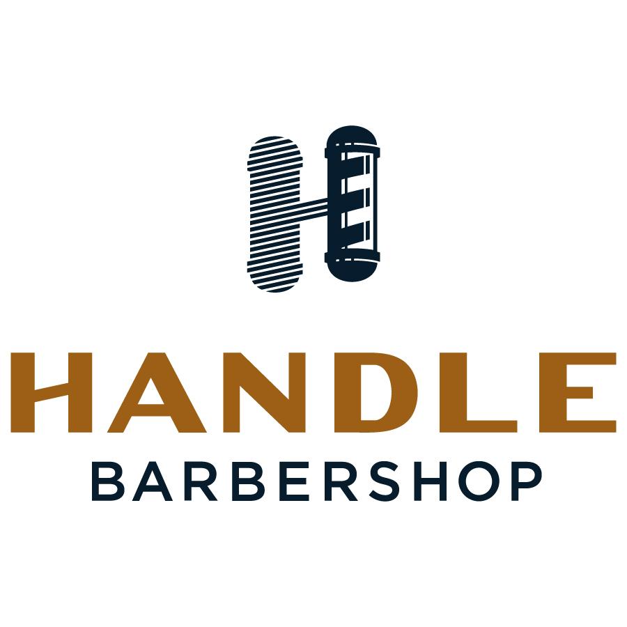 Handle Barbershop (Revised)