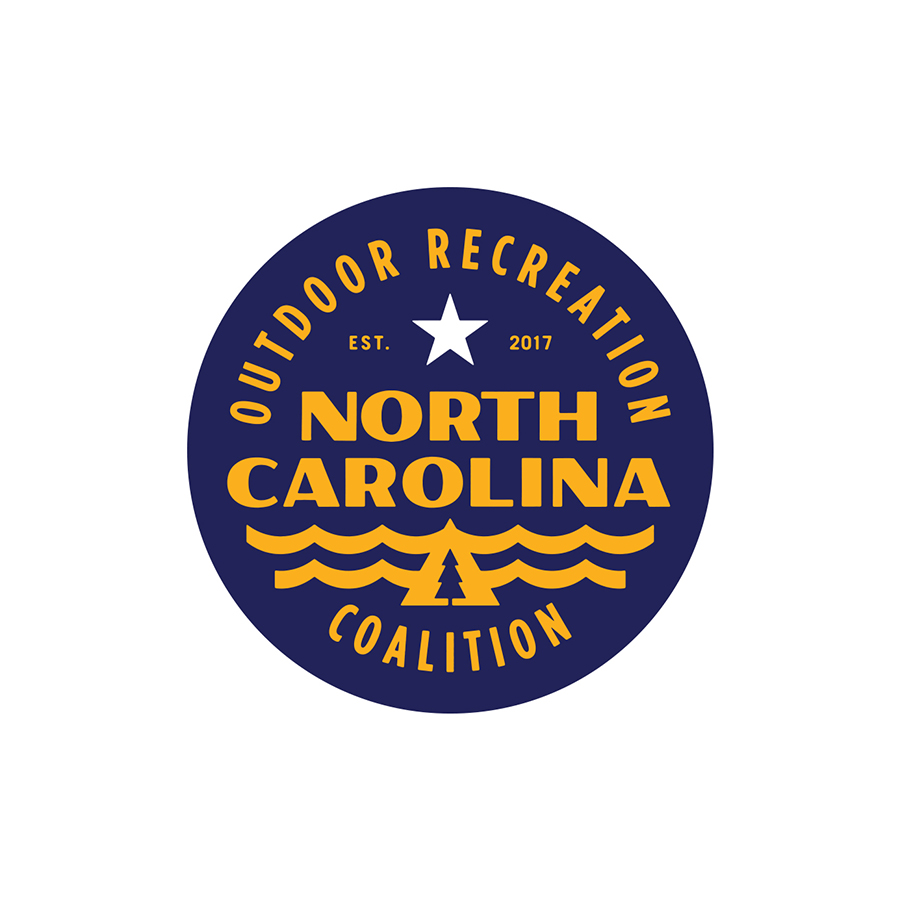 North Carolina Outdoor Recreation Coalition