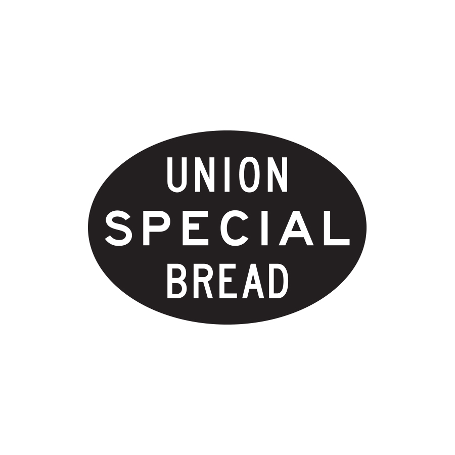 Union Special Bread
