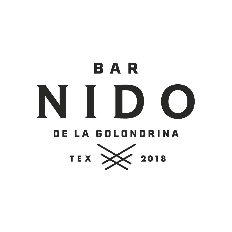Bar Nido