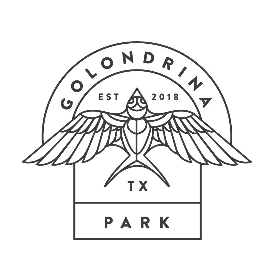 Golondrina Food Park