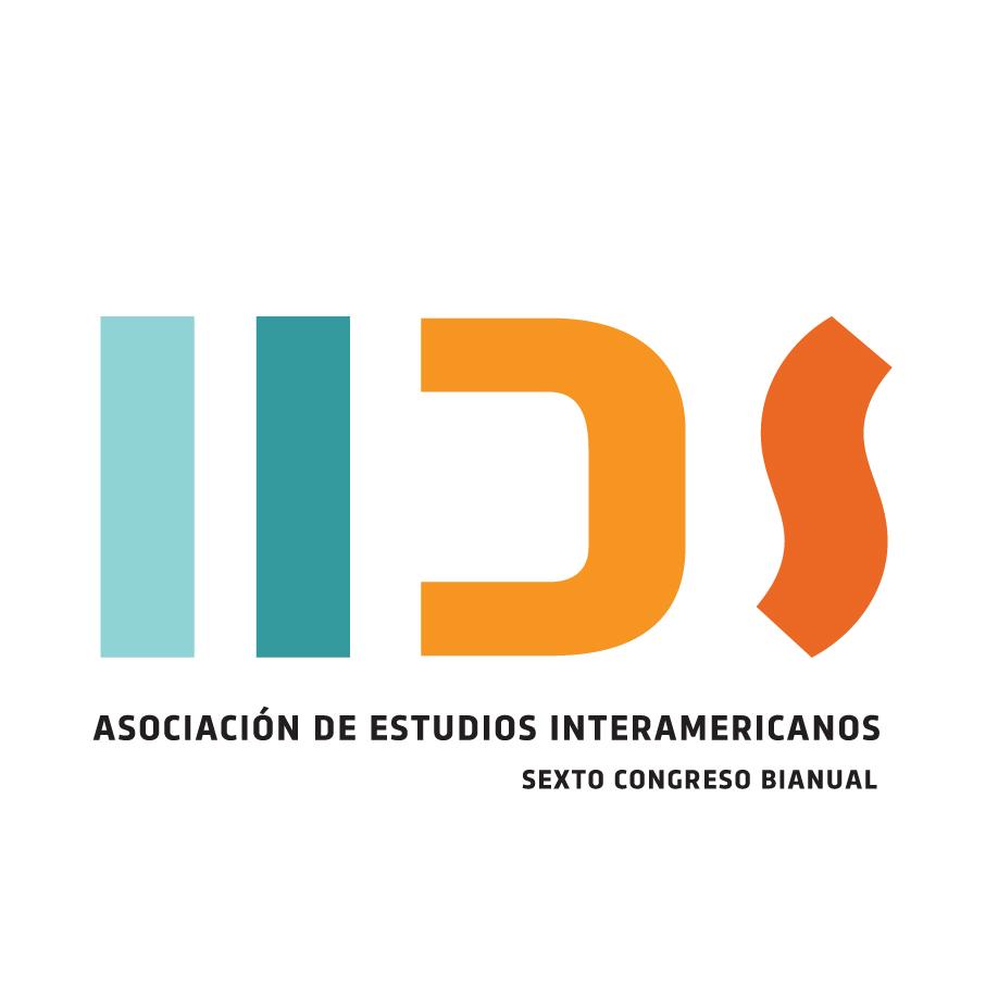 Muros, Puentes, Fronteras: Asociacion de Estudios Interamericanos