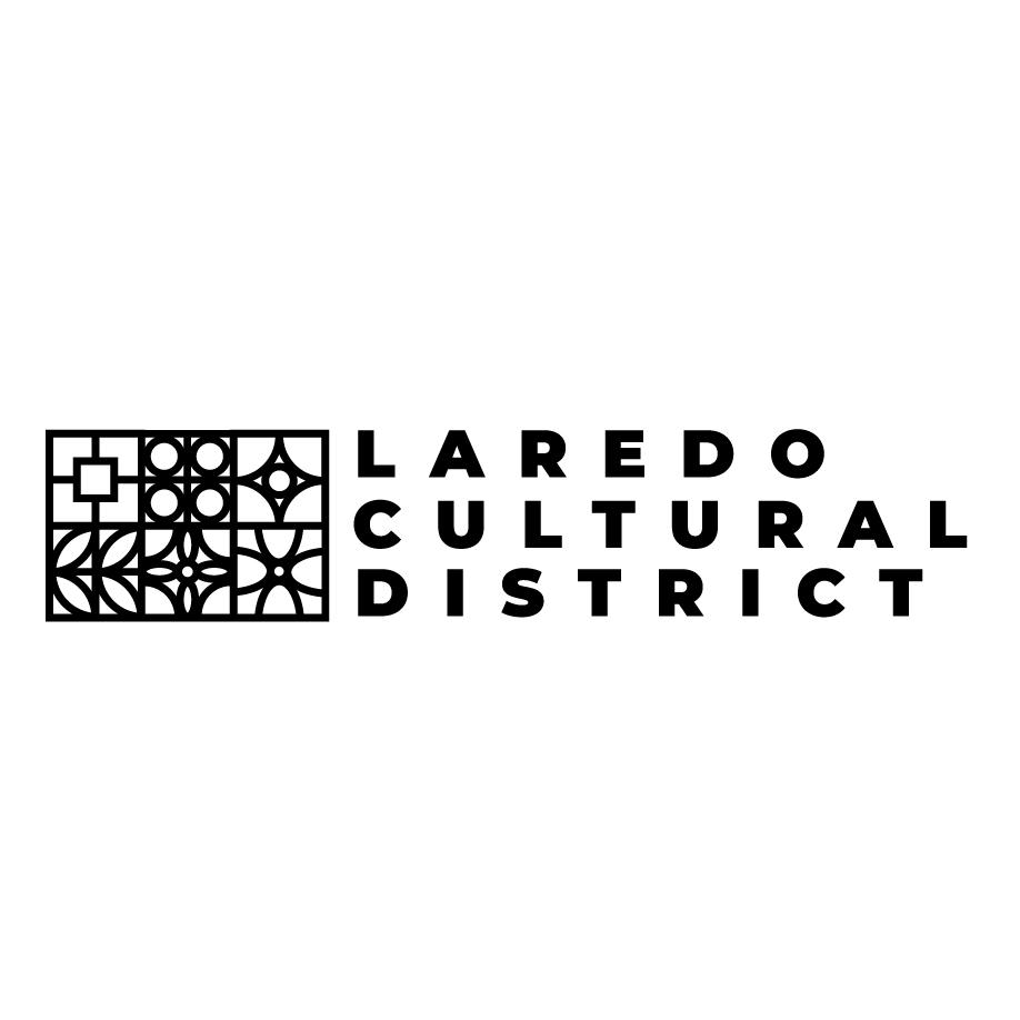 Laredo Cultural District