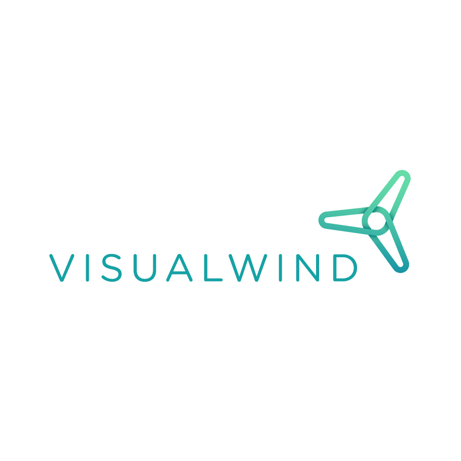 Visualwind