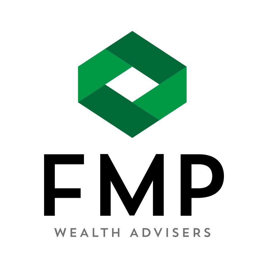 FMP Wealth Advisers