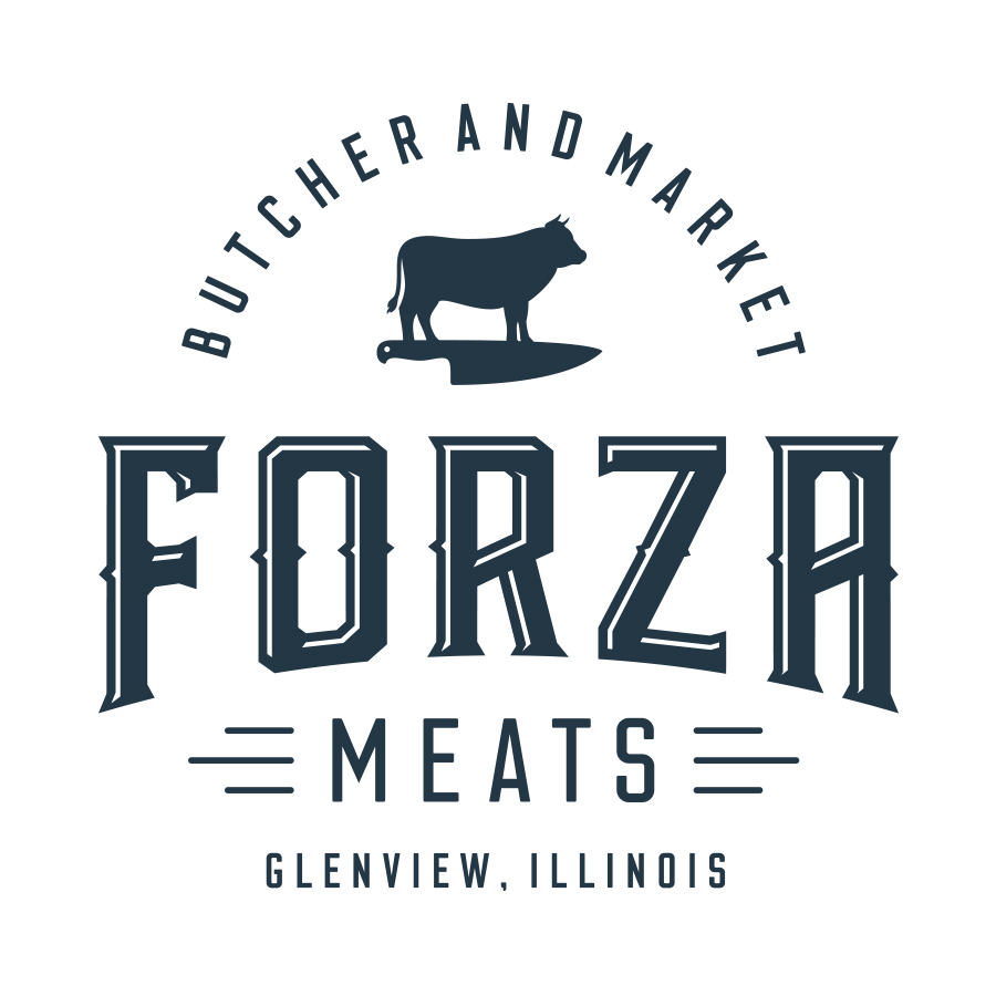 Forza Meats – Butcher and Market