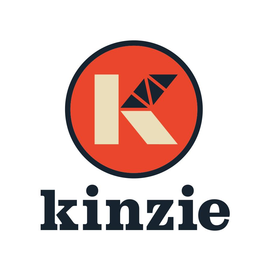Kinzie Capital Logo