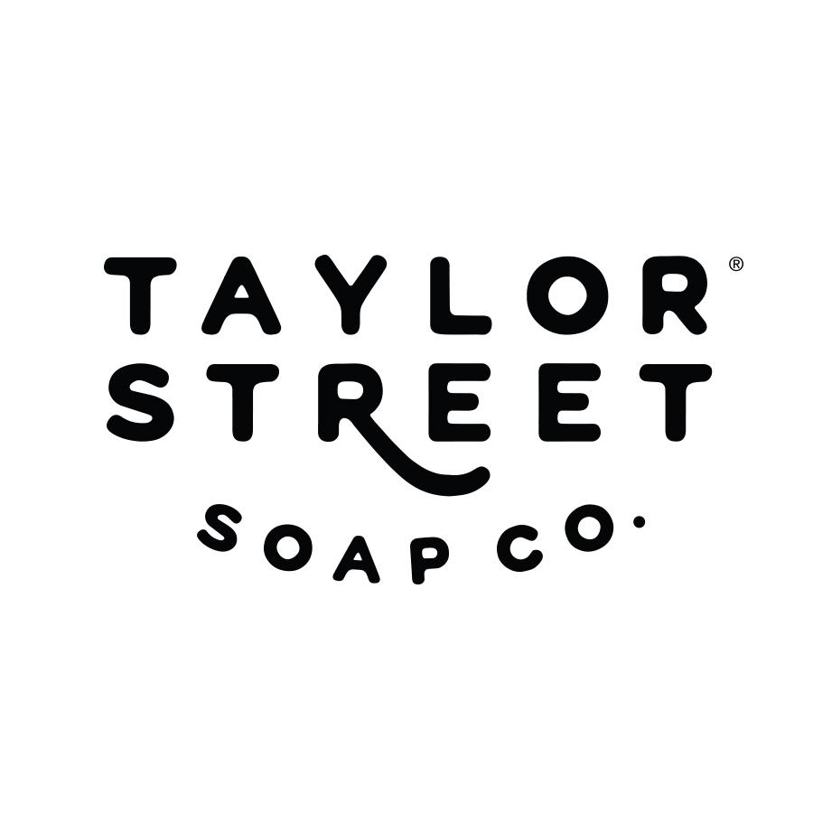 Taylor Street Soap Co