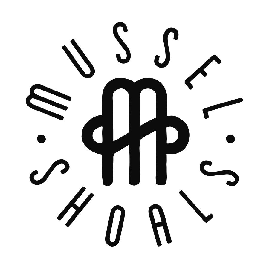 Mussel Shoals