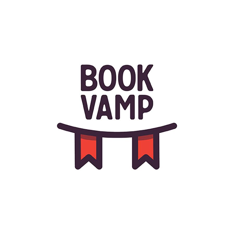 Bookvamp