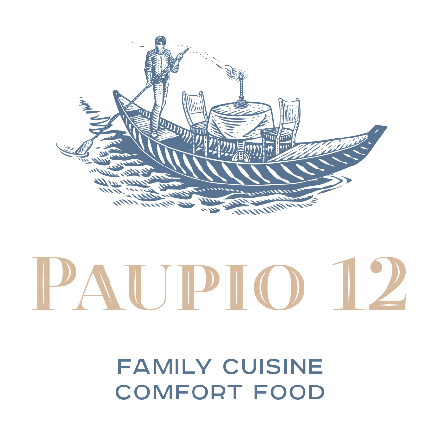 Paupio12