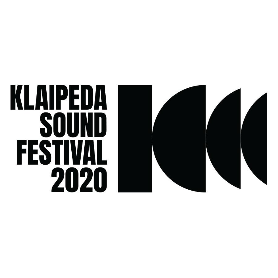Klaipeda Sound Festival