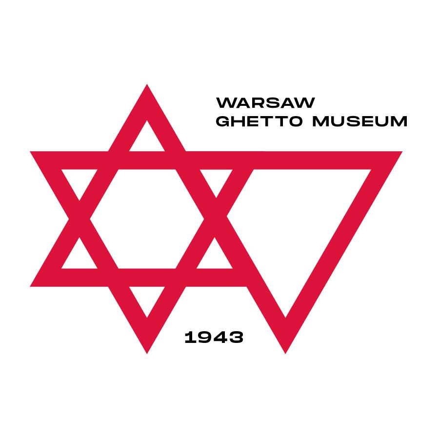 Warsaw Ghetto Museum