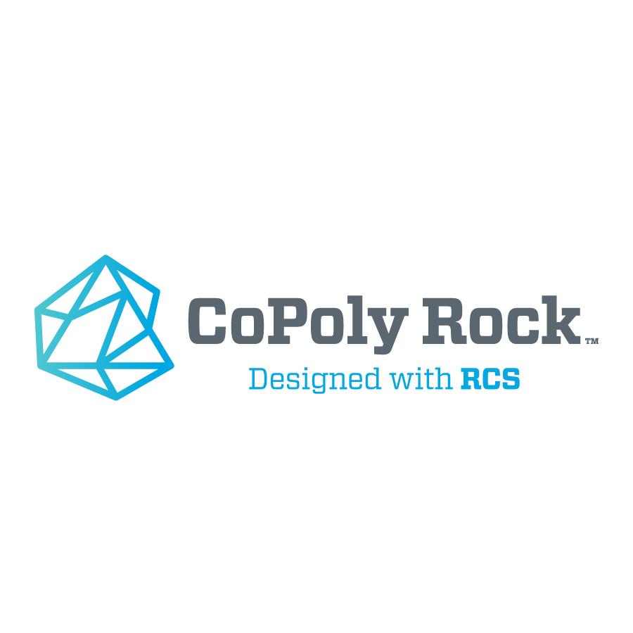 CoPoly Rock