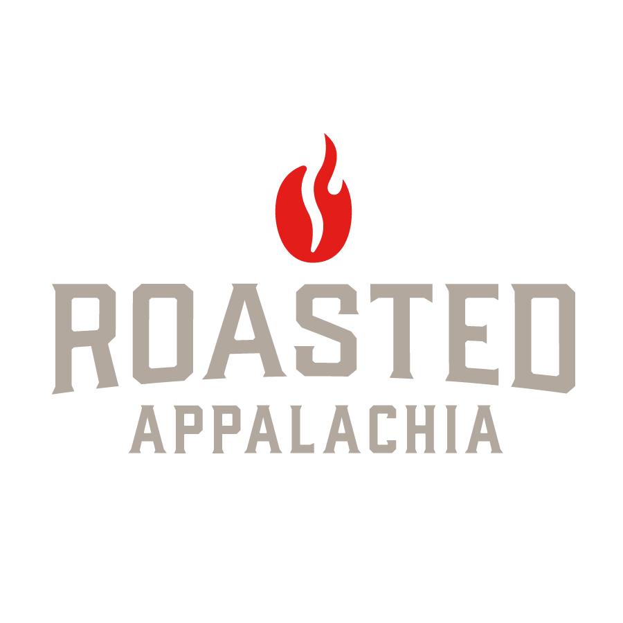 Roasted Appalachia