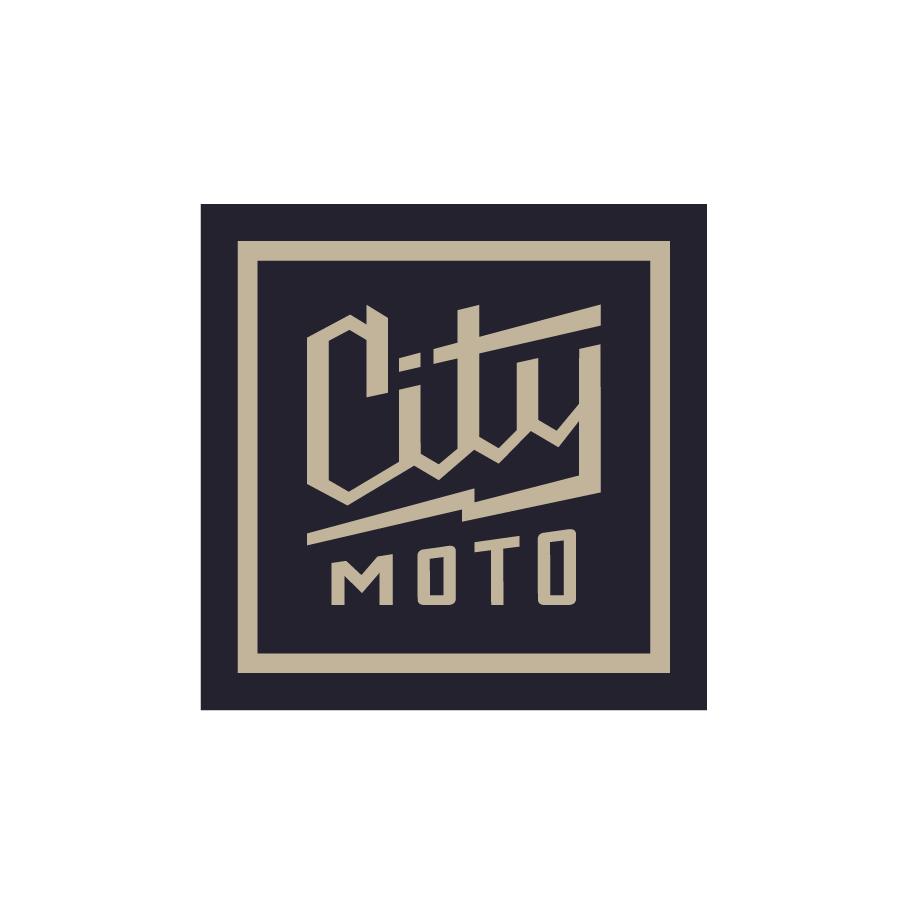 City Moto