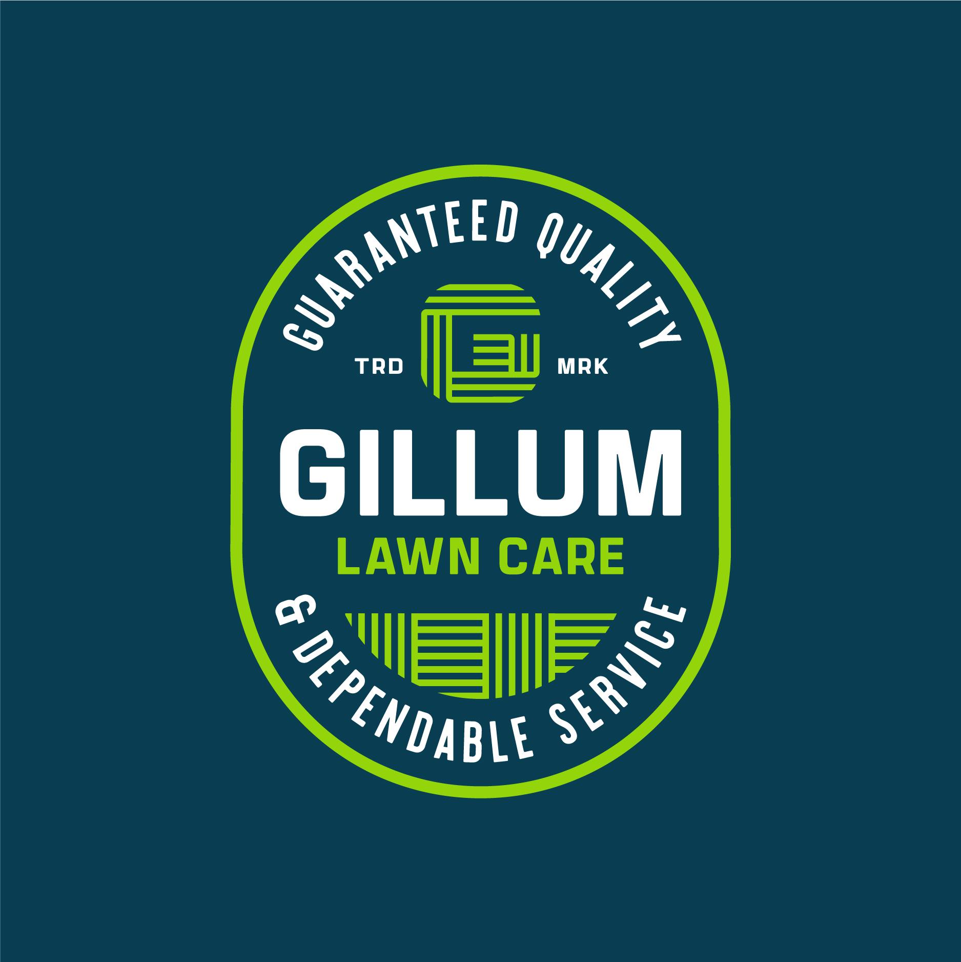 Gillum Lawn Care