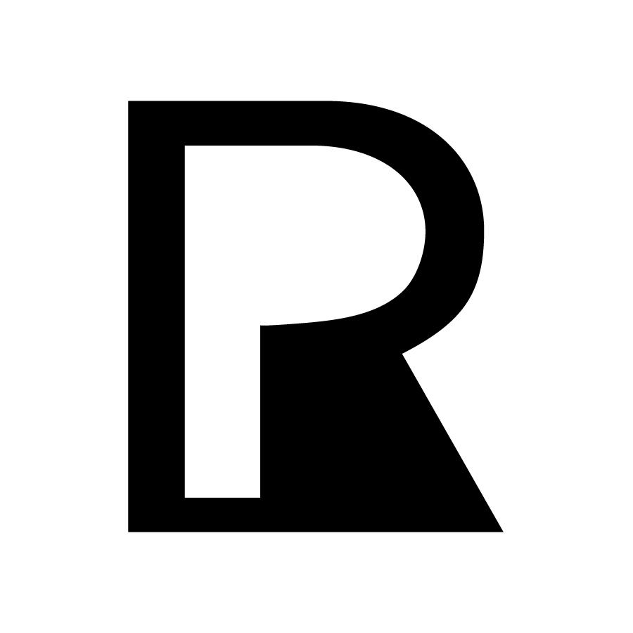 RawPower_Icon