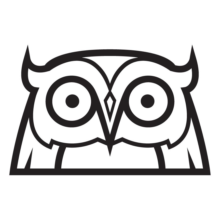 Caspen Owl