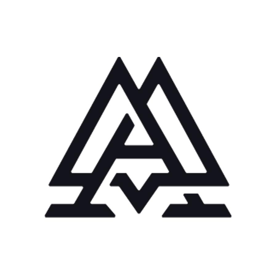 Almudena_monogram