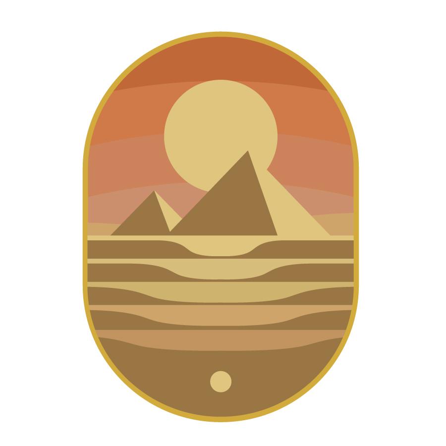 Emblem_Pyramid