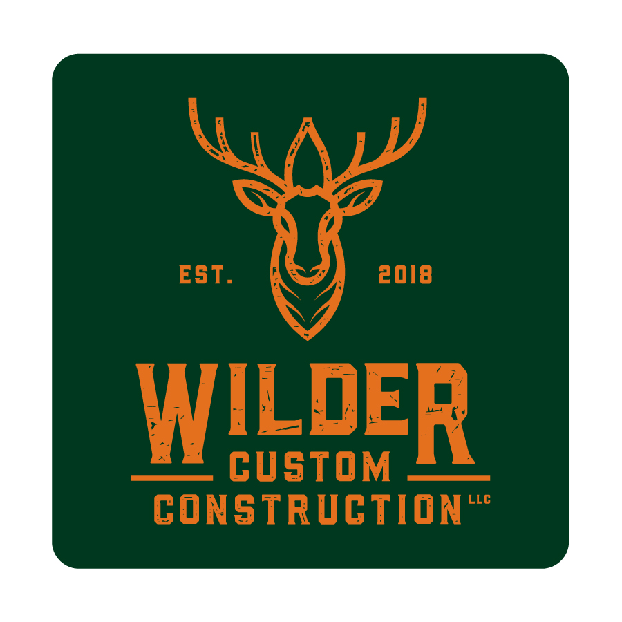 Wilder Custom Construction