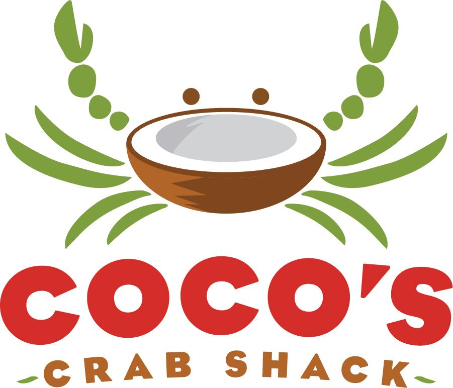 Coco's_Crab_Shack