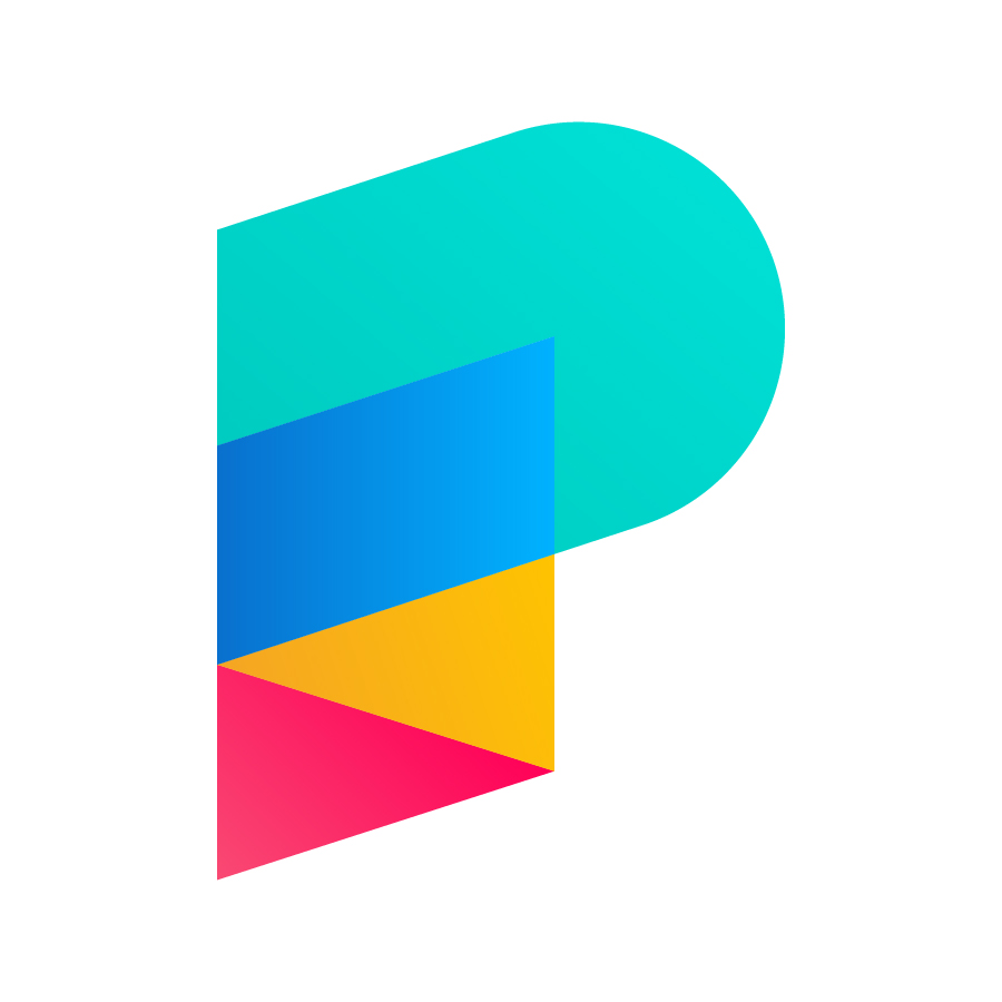 Portify Logomark