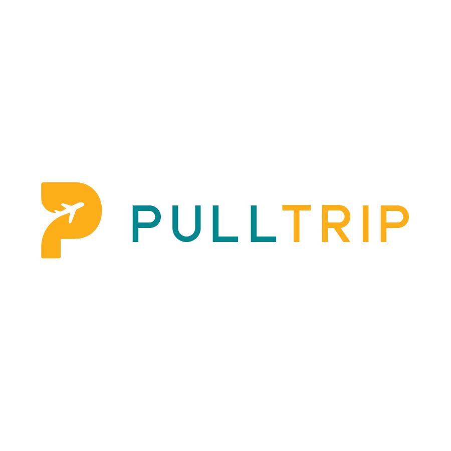 Pull Trip