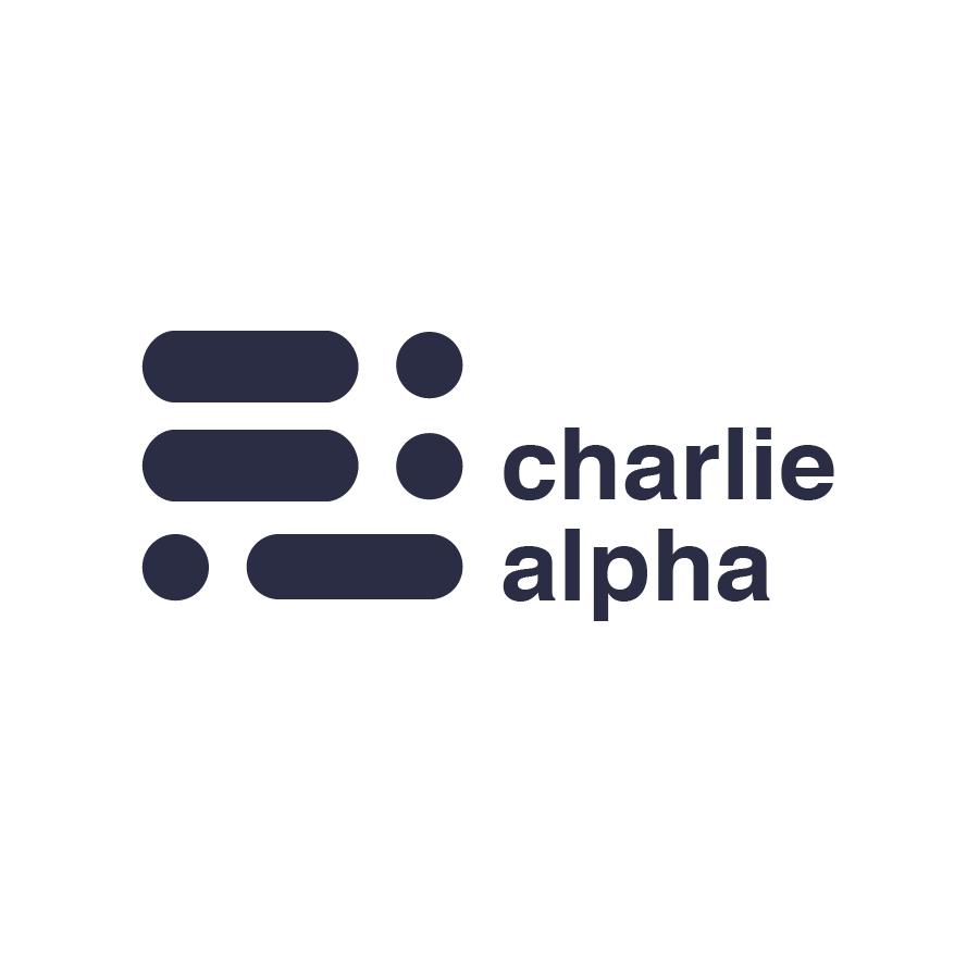 Charlie Alpha