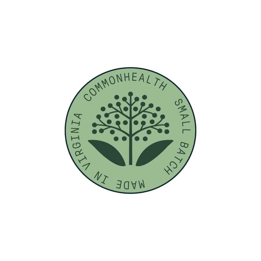 Commonhealth Elderberry