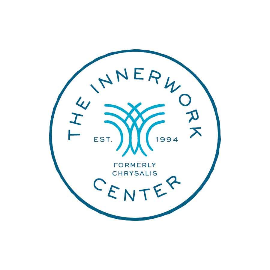 The Innerwork Center